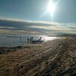 Claromeco - Playas