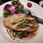 Photo of Mai Thai Cuisine