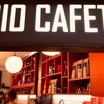 Photo of Barrio Cafetero