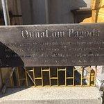 Wat Ounalom Foto
