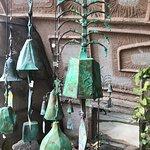 A sample of bells.