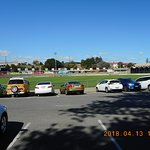 Photo of Fremantle Oval