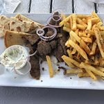 Photo of Greek Islands Restaurant and Bar