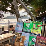 Photo of Our World Wi Fi Cafe