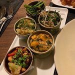 Foto de The Thai Experience