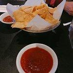 La Terraza Mexican Grillの写真