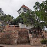 Photo de Anping Fort (Anping gubao)
