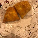 新德里餐厅照片
