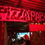 Pizza Papiの写真