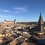 Foto de Cuentame Toledo