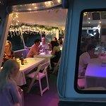 صورة فوتوغرافية لـ Noosa Cruiser Restaurant and Bar