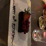 Foto de Azura Panoramic Lounge