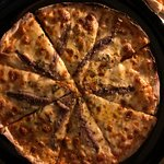Pizzeria Mandala의 사진