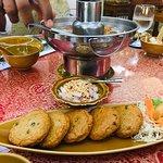 Mai Thai照片