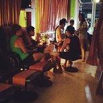Body Kneads Thai Massage Foto