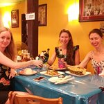 Photo of Chai Thaifood Restaurant