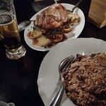 Foto de Puro 4050 - restaurant & mozzarella bar