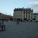 صورة فوتوغرافية لـ Krakow Free Walkative Tour