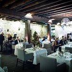 Restaurant & Grill Muralha