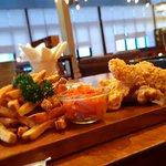 Foto di Canting Restaurant