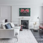 The Moorgate - Superior suite