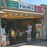 Photo of Gelateria Exotica