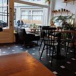 Vero Caffe Picture