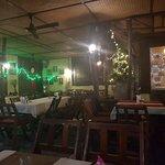 Foto de Roman Restaurant and Bar
