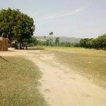 Foto de RITE Real India Tour Expert