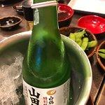 ภาพถ่ายของ Kaizen Sushi & Hibachi