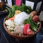Photo of Dyen Sabai Restaurant