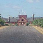 Chateau Tanunda의 사진