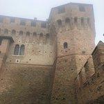 Photo of Castello di Gradara