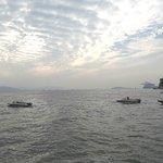Photo of Gulangyu Island