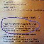 Photo of Vineria di Piazza