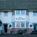 Foto de The Drum Inn