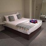Mercure Hull Grange Park Hotel Photo