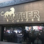 Photo de Panther Coffee