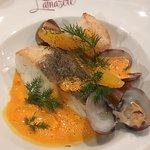 Foto di Lamazere Brasserie