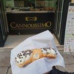 Фотография Cannolissimo