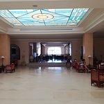 Zephir Hotel & Spa Photo