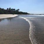 Playa Negra SUP Wave Riders-bild