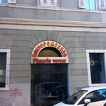 Foto de Rossopomodoro Trieste Rive