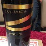 Foto de Grand Cru Wine Gallery