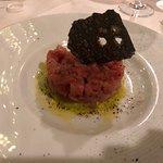 Photo of ristorante Da Nardino
