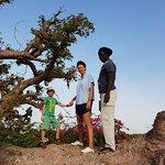 Foto de Happy Excursions Senegal