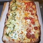 Photo of Pizzeria La Romantica San Sisto