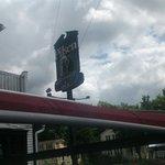 Foto Pilsen Pub Restaurant
