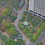 صورة فوتوغرافية لـ Pattaya Park Tower