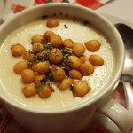 Photo of Huszar Restaurant